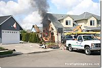 Canby - 04/21/2007