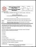 csa b149 2 10 pdf